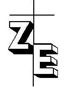 Zaanstad Ecclesia logo